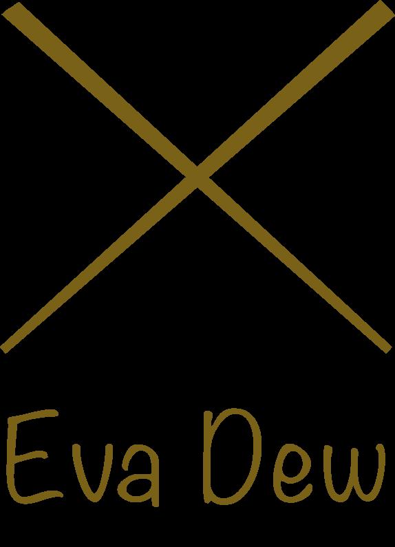 Eva Dew